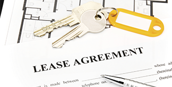 PROPERTY_FACILITIES_MANAGEMENT