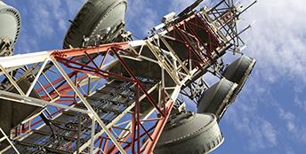 TECHNOLOGY_AND_TELECOMMUNICATIONS