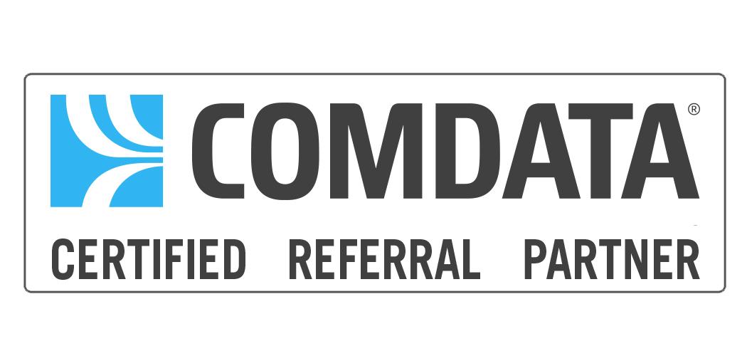 Prime CFO Services Announces Referral Partnership with Comdata